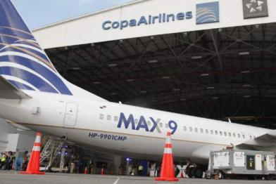 Copa-Airlines max9