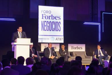 foro-forbes